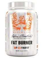 Extrifit FAT BURNER 100 tablet