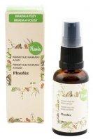Navia Plnofúz olej na vousy 30 ml