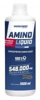 Energybody Amino Liquid cherry 1000ml