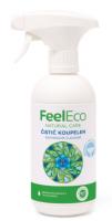 Feel Eco Čistič koupelen 450ml