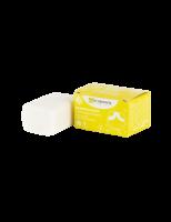 laSaponaria Tuhý šampon posilující a zklidňující BIO 50g