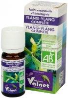 Cosbionat Éterický olej ylang-ylang BIO 10ml