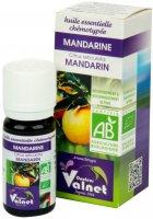 Cosbionat Éterický olej mandarinka BIO 10ml