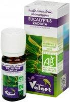 Cosbionat Éterický olej eukalyptus radiata BIO 10ml