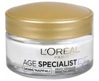 L'oréal Dex Age Expert 55+ denní krém 50ml