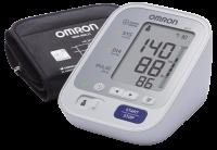 Omron Tonometr M3 IT s USB připojením