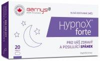 Barny's HypnoX® Forte 20 tablet