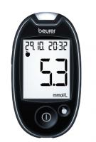 Beurer GL 44 Glukometr