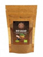 Altevita Bio kakaový prášek Raw 60g