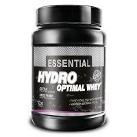 Prom-in Essential hydro optimal čokoláda 1000g
