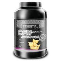 Prom-in Essential CFM Evolution Top Choise pina colada 2250g