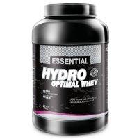 Prom-in Essential hydro optimal banán 2250g