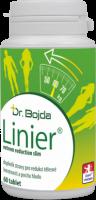 Dr. Bojda Linier extreme reduction slim 60tablet