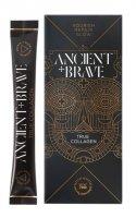 Ancient Brave Grass Fed True Collagen Box 14x5g