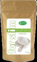 4slim Erythritol 1kg