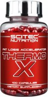 SciTec Nutrition Ignix (Thermo X) 100kapslí