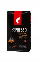 Julius Meinl Espresso Premium zrnková Káva 1 kg