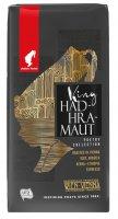 Julius Meinl King Hadhramaut zrnková Káva 250 g