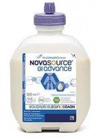 Novasource Gi Advance 500ml