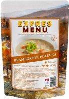 Expres Menu Bramborová polévka 600 g