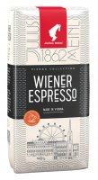 Julius Meinl WIENER ESPRESSO 250 g