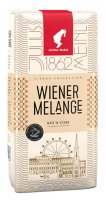 Julius Meinl WIENER MELANGE 250 g