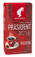 Julius Meinl Káva mletá Prasident 250 g
