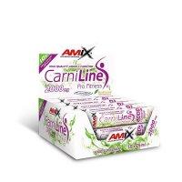 Amix CarniLine ProFitness 2000 Blood Orange 10x25ml