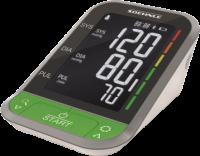 Soehnle Systo Monitor Connect 400
