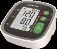 Soehnle Systo Monitor Connect 300