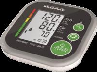 Soehnle Systo Monitor 200