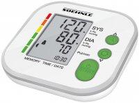 Soehnle Systo Monitor 180