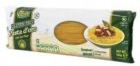 Bezlepkové kukuřičné těstoviny Sam Mills 500g špagety