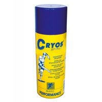 Cryos ledový sprej 200ml