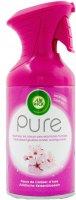 Airwick Spray Pure Květy třešní 250ml