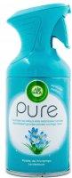Airwick Spray Pure Svěží vánek 250ml