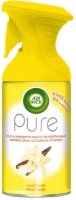 Airwick Spray Pure Bílý květ vanilky 250ml