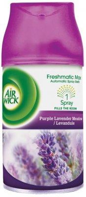 Airwick Automatický Spray náplň Levandule 250ml