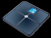 Diagnostická váha BEURER BF 950 black