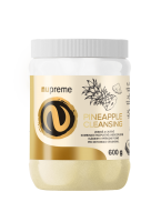 NUPREME Pineapple Cleansing 600g