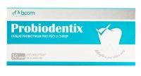 Probiodentix 30 tablet
