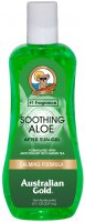 Australian Gold Soothing Aloe Aftersun 237ml