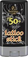 Australian Gold Tattoo Stick SPF 50+ 14g