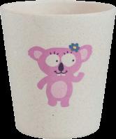 Jack n' Jill Dětský zubní kelímek Koala