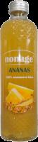 Nonage Ananasová 100% šťáva 330ml