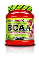Amix BCAA Micro Instant Juice 400 g