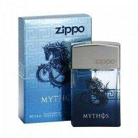 Zippo Fragrances Mythos toaletní voda pánská 40 ml