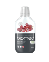BIOMED SENSITIVE ústní voda 500ml