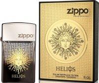 Zippo Helios toaletní voda pánská 40 ml