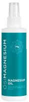 ŐsiMagnesium Magnesiový olej 200ml